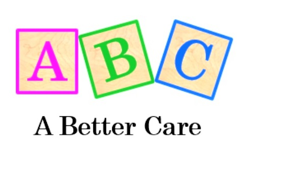 A Better Care